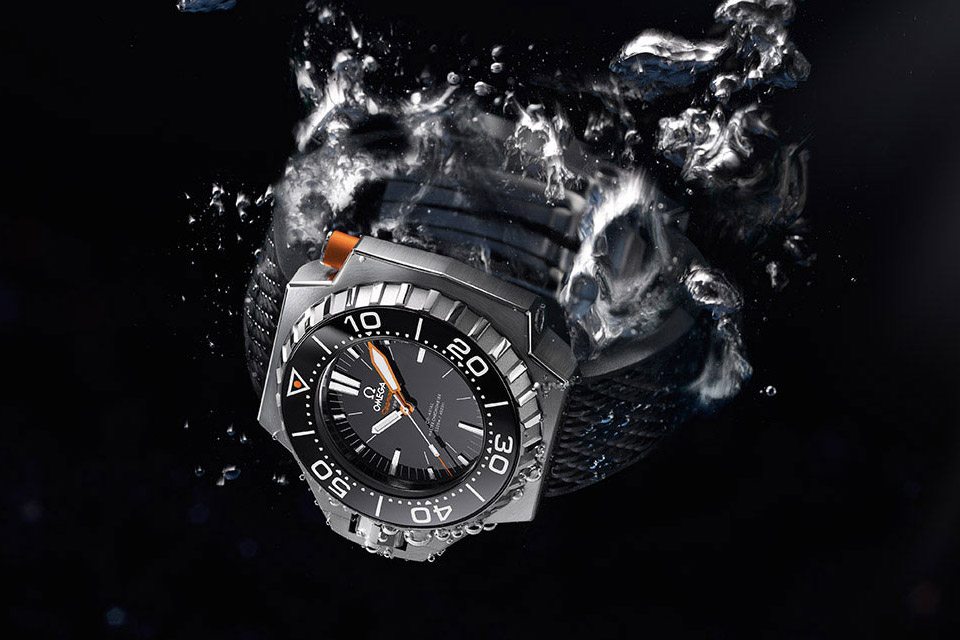 Alternative-montre-Omega-Ploprof-Squale-Tiger-2