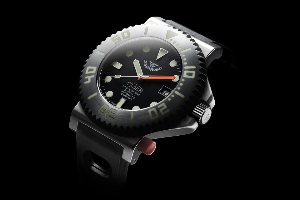 Alternative-montre-Omega-Ploprof-Squale-Tiger-3