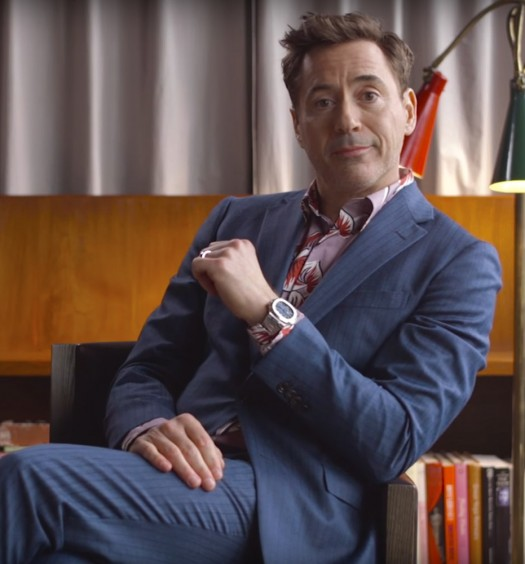 Robert-Downey-Jr-Collection-de-Montres