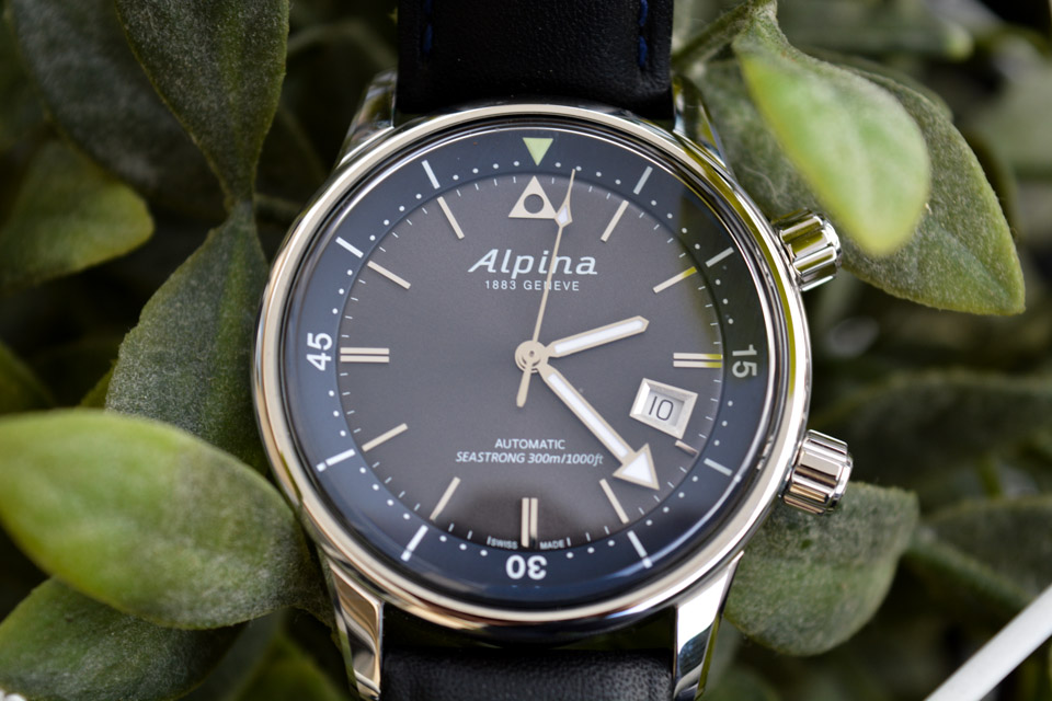 Test-Alpina-Seastrong-Diver-Heritage-15