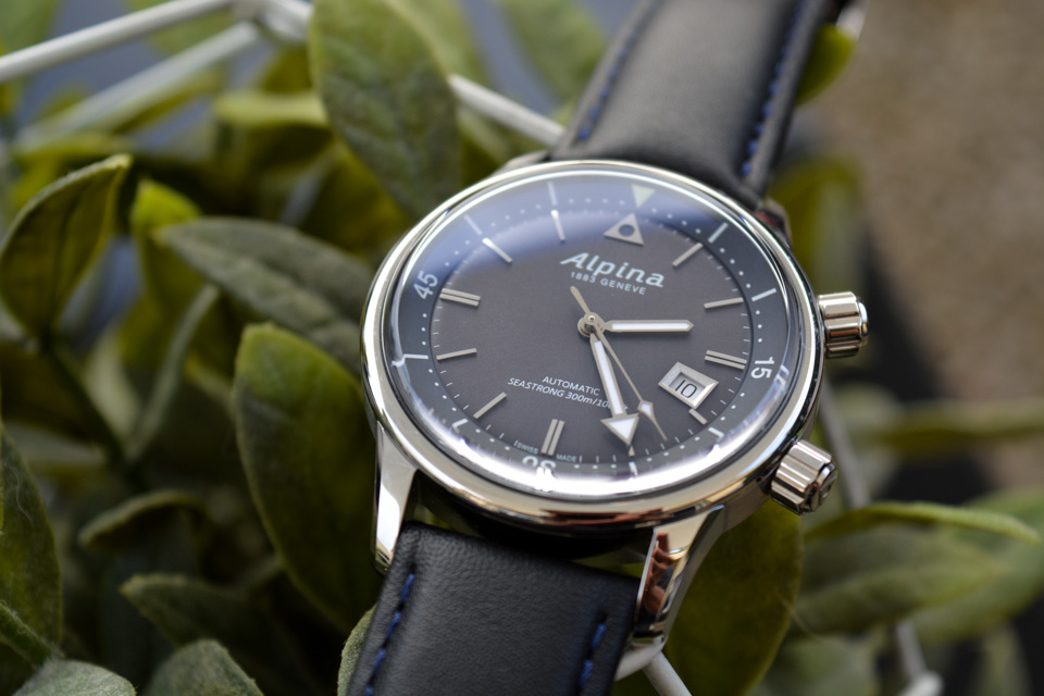 Test-Alpina-Seastrong-Diver-Heritage-20