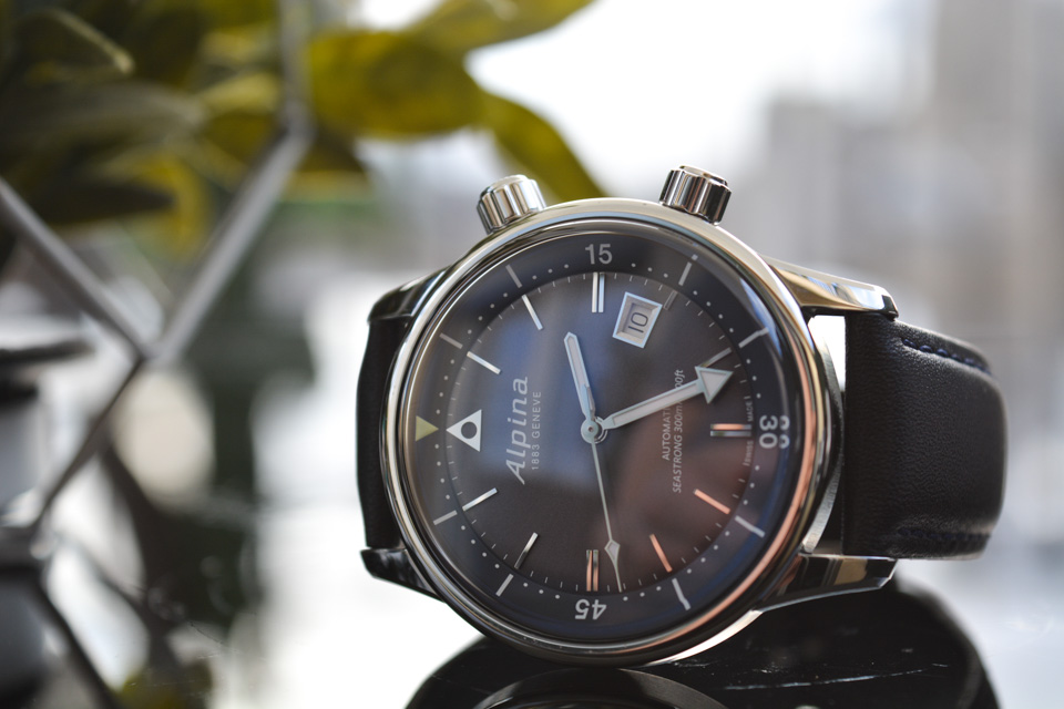 Test-Alpina-Seastrong-Diver-Heritage-21