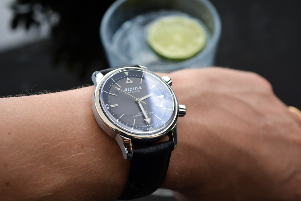 Test-Alpina-Seastrong-Diver-Heritage-26
