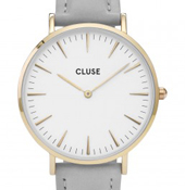 best-seller-montre-cluse-boheme-gris