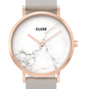Best-seller-montre-cluse-la-roche