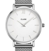 best-seller-montre-cluse-minuit-mesh