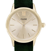 best-seller-montre-cluse-vedette