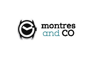 Code-Promo-Montres-and-Co