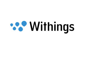 Codes-promo-withings