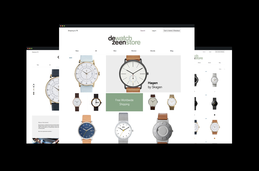 E-Shops-montres-dezeen-watch-store