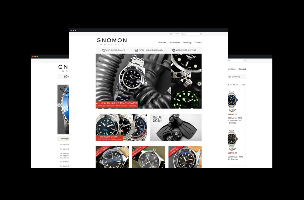 E-Shops-montres-gnomon-watches
