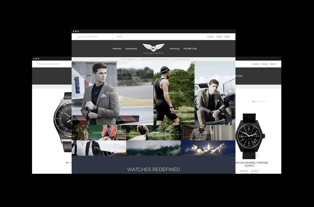 E-Shops-montres-page-and-cooper