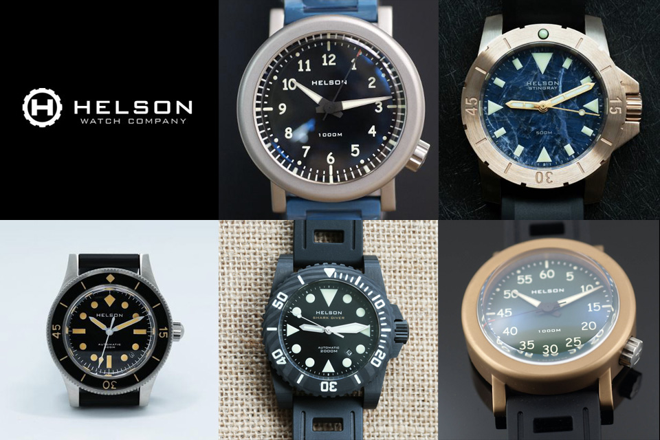 Helson-Watch-Montre-Plongee