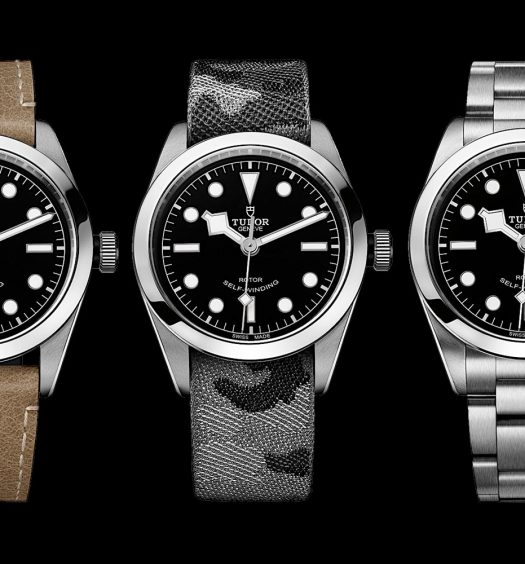Montre-Tudor-Black-Bay-36-00