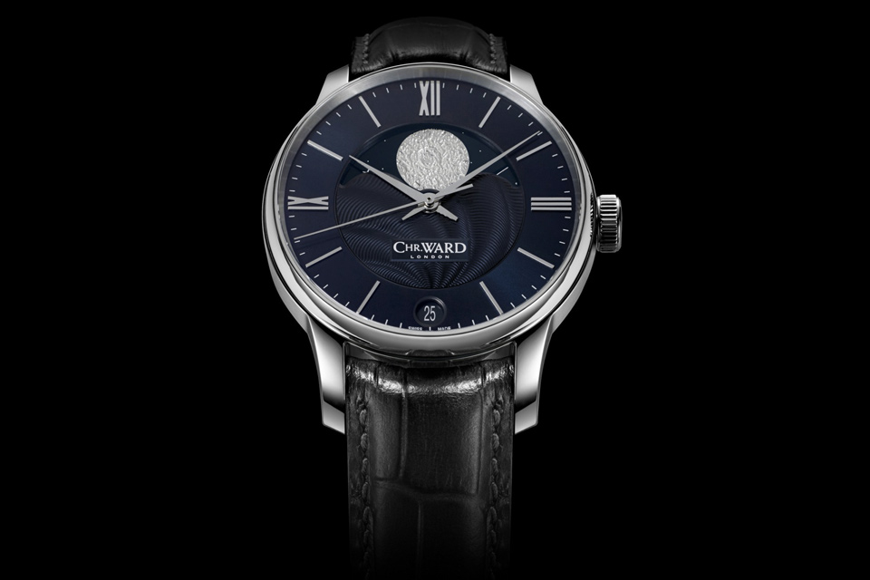 Phases-de-lune-montre-11