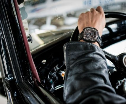 SevenFriday P3C:01 Hot Rod_2