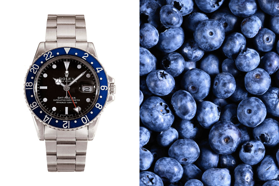 Surnoms-Montres-Rolex-Blueberry