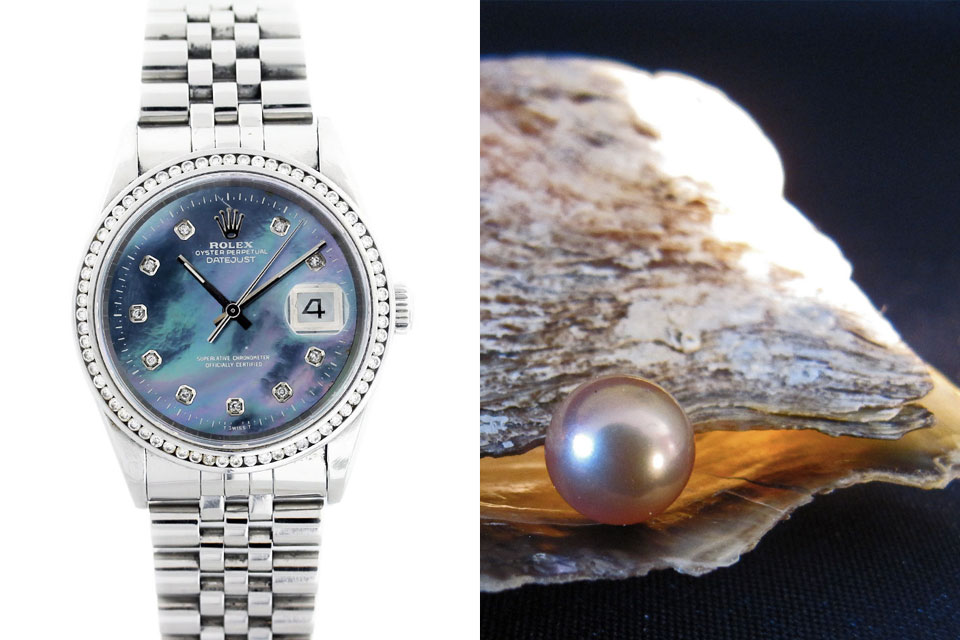 Surnoms-Montres-cadran-mother-of-pearl