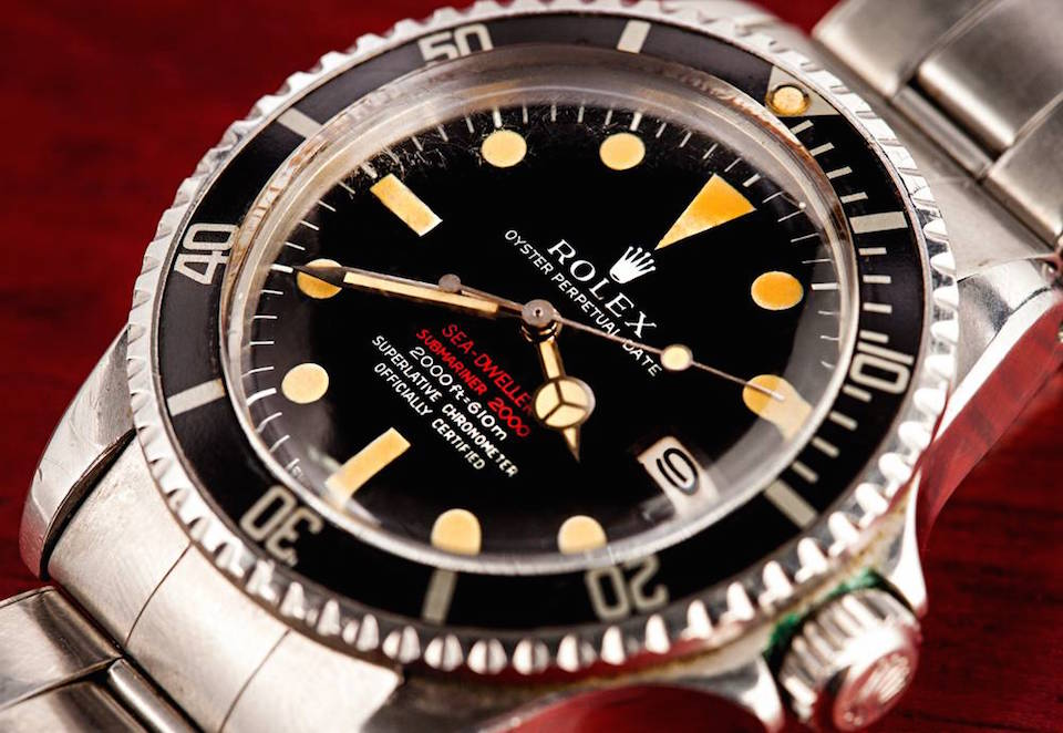 Surnoms-Montres-rolex-sea-dweller-double-rouge