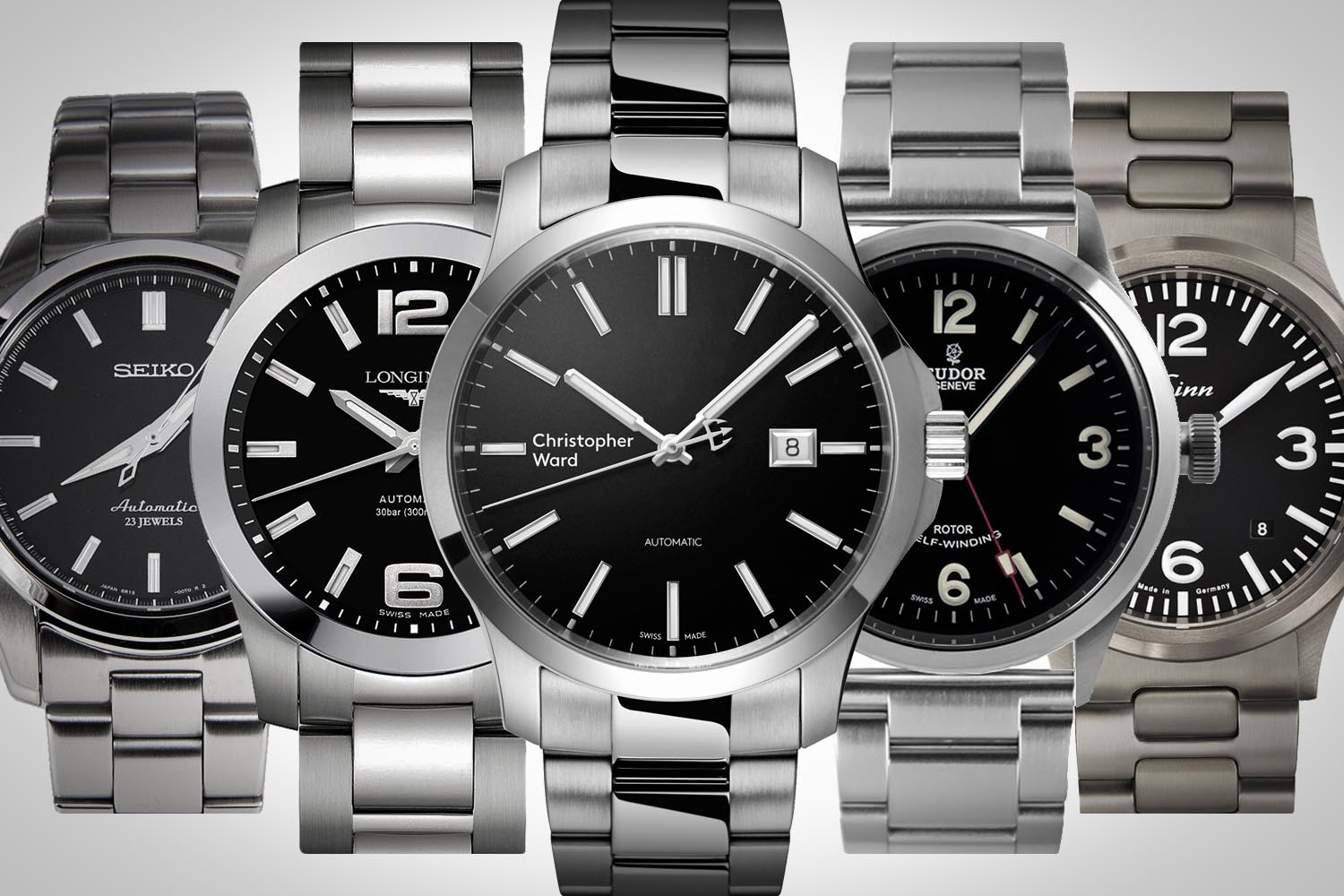 5-alternatives-accessibles-a-la-rolex-oyster-perpetual-00