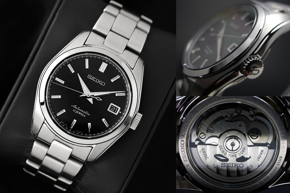 5-alternatives-accessibles-a-la-rolex-oyster-perpetual-1