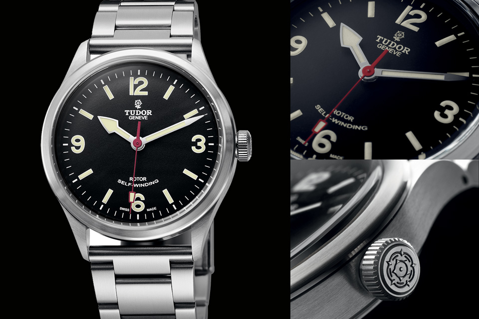 5-alternatives-accessibles-a-la-rolex-oyster-perpetual-10