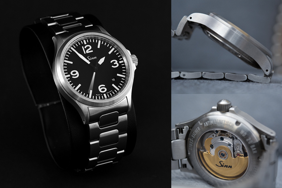 5-alternatives-accessibles-a-la-rolex-oyster-perpetual-6