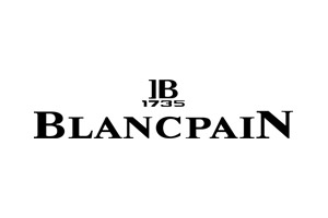 marque-swatch-group-blancpain