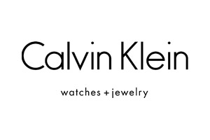 marque-swatch-group-calvin-klein-watches-jewelry