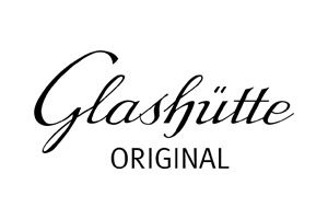 marque-swatch-group-glashutte-original