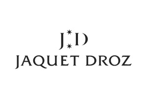 marque-swatch-group-jaquet-droz