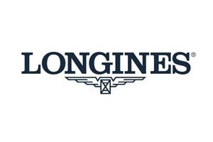 marque-swatch-group-longines