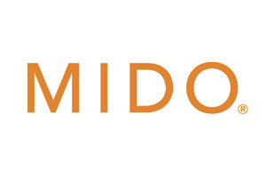 marque-swatch-group-mido
