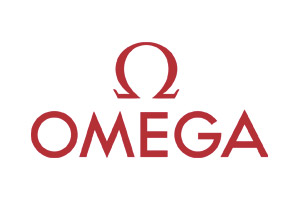 marque-swatch-group-omega