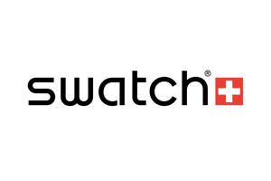 marque-swatch-group-swatch