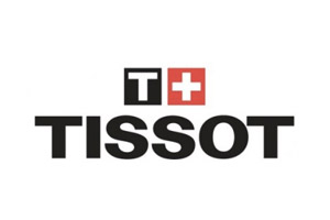 marque-swatch-group-tissot