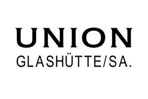 marque-swatch-group-union-glashutte
