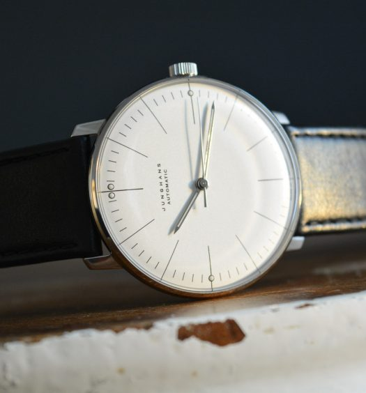 test-junghans-max-bill-automatic-00