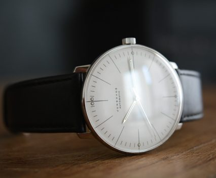 test-junghans-max-bill-automatic-1