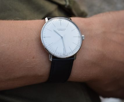 test-junghans-max-bill-automatic-14