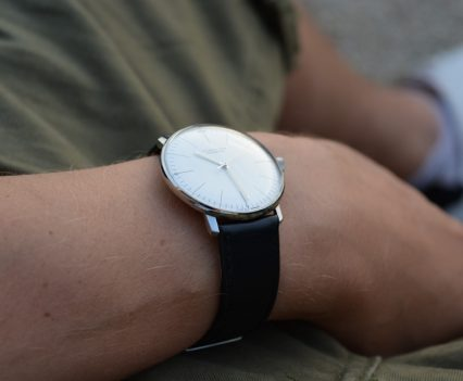 test-junghans-max-bill-automatic-15