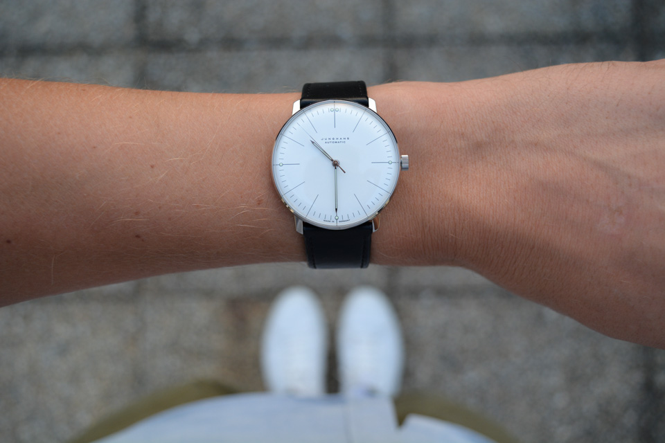 test-junghans-max-bill-automatic-17