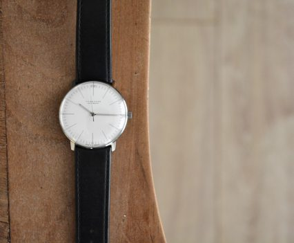 test-junghans-max-bill-automatic-2