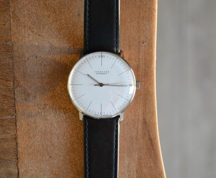 test-junghans-max-bill-automatic-3