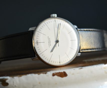 test-junghans-max-bill-automatic-6