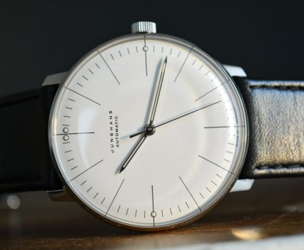 test-junghans-max-bill-automatic-7