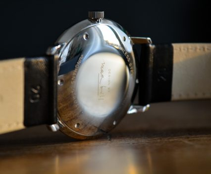 test-junghans-max-bill-automatic-8