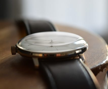 test-junghans-max-bill-automatic-9