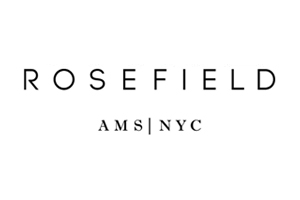 Codes Promo Rosefield