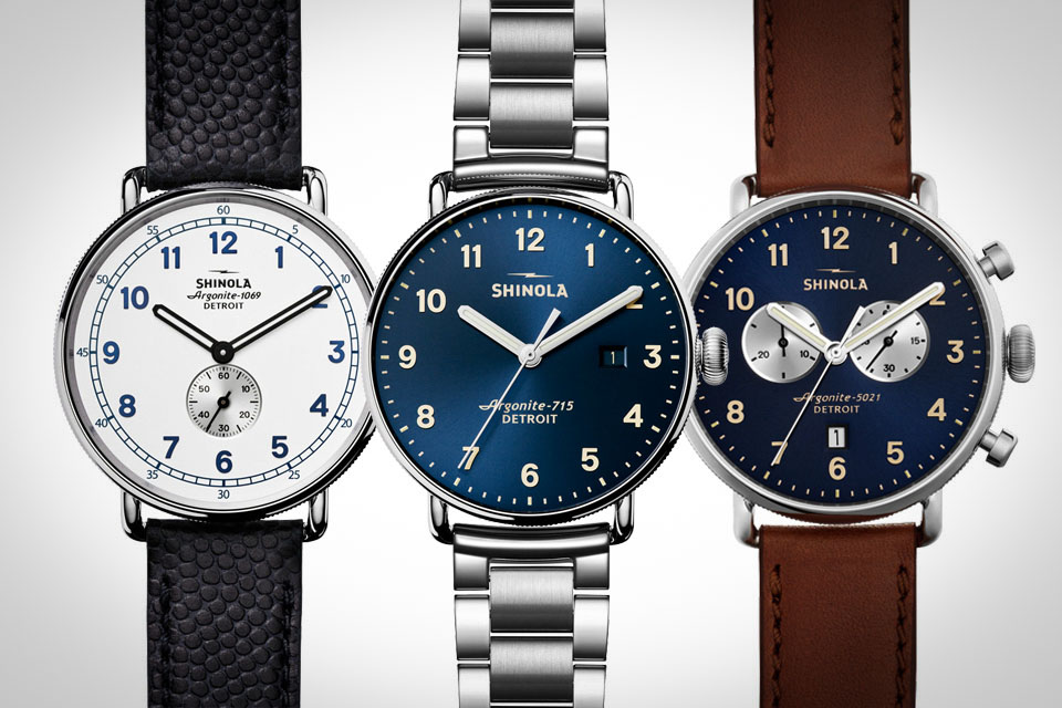 collection-montres-shinola-canfield-2